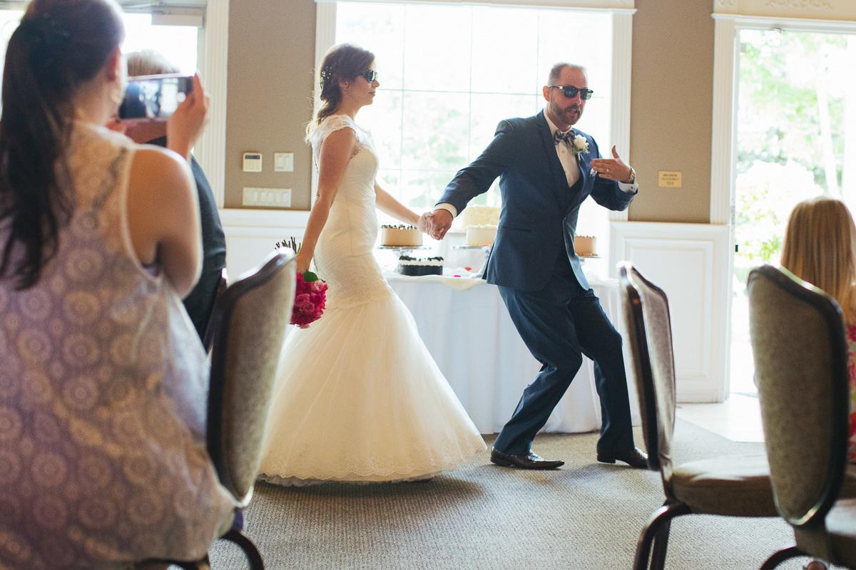 croatian-american-cultural-center-sacramento-wedding-28.jpg