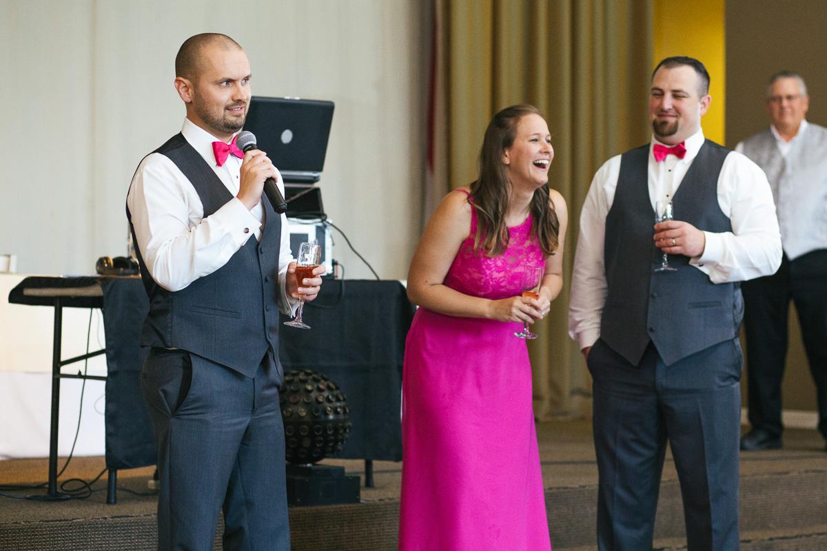croatian-american-cultural-center-sacramento-wedding-29.jpg