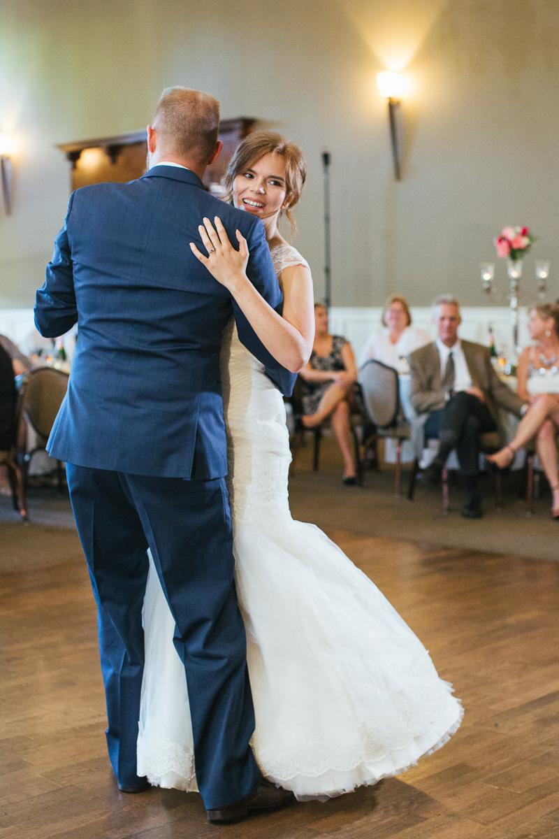 croatian-american-cultural-center-sacramento-wedding-31.jpg