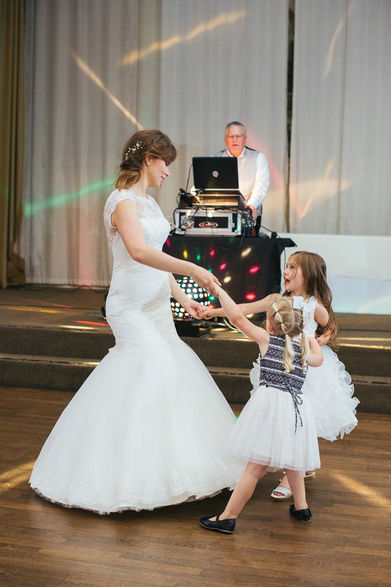 croatian-american-cultural-center-sacramento-wedding-36.jpg
