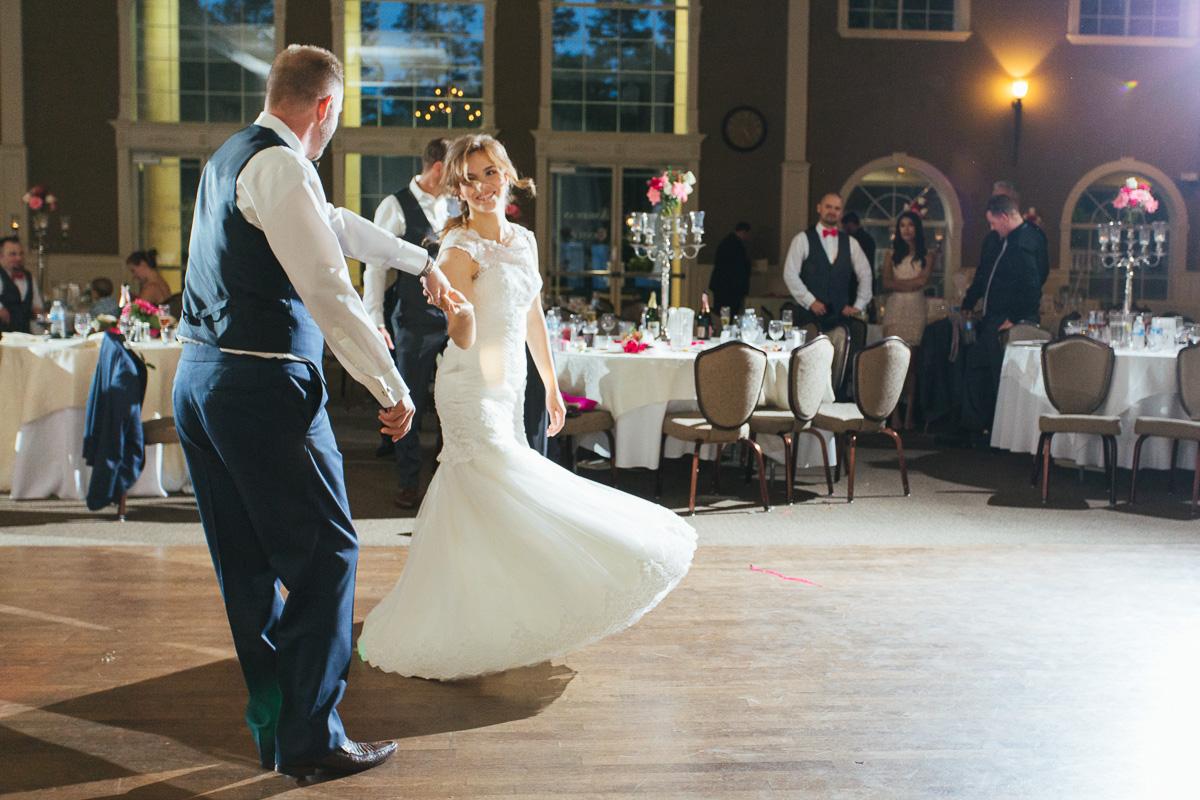 croatian-american-cultural-center-sacramento-wedding-37.jpg