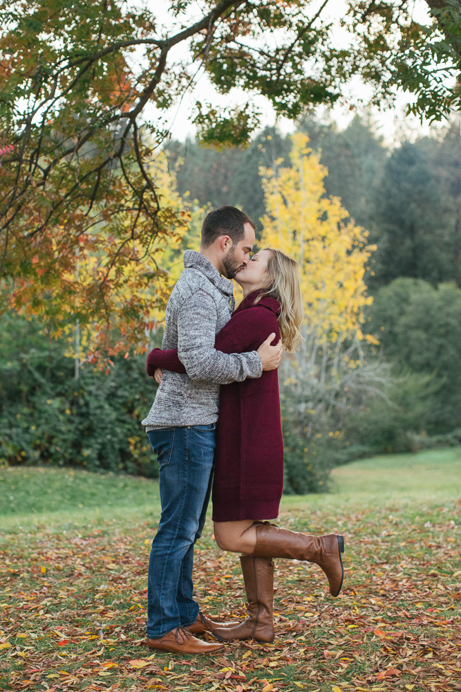 Carson Ranch apple hill engagement.jpg