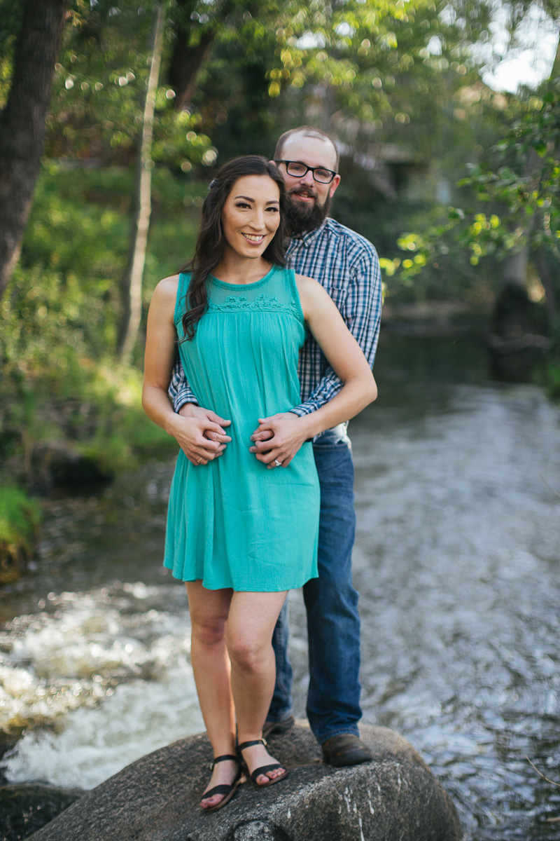 granite-bay-engagement-photographer-3.jpg