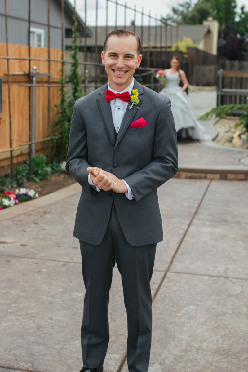 the-falls-events-center-roseville-wedding-photographer-1.jpg