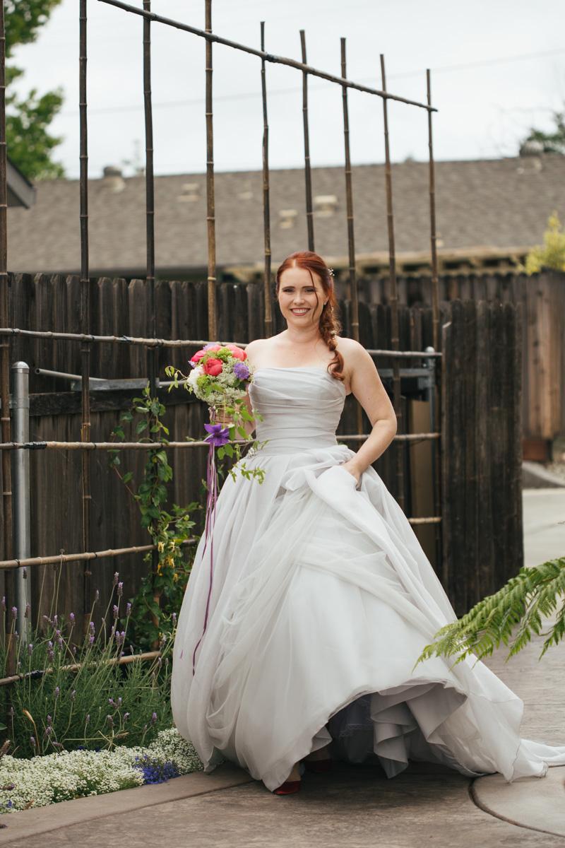 the-falls-events-center-roseville-wedding-photographer-2.jpg