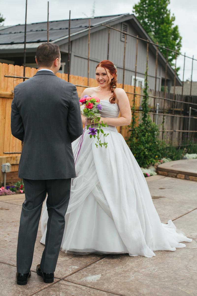 the-falls-events-center-roseville-wedding-photographer-3.jpg