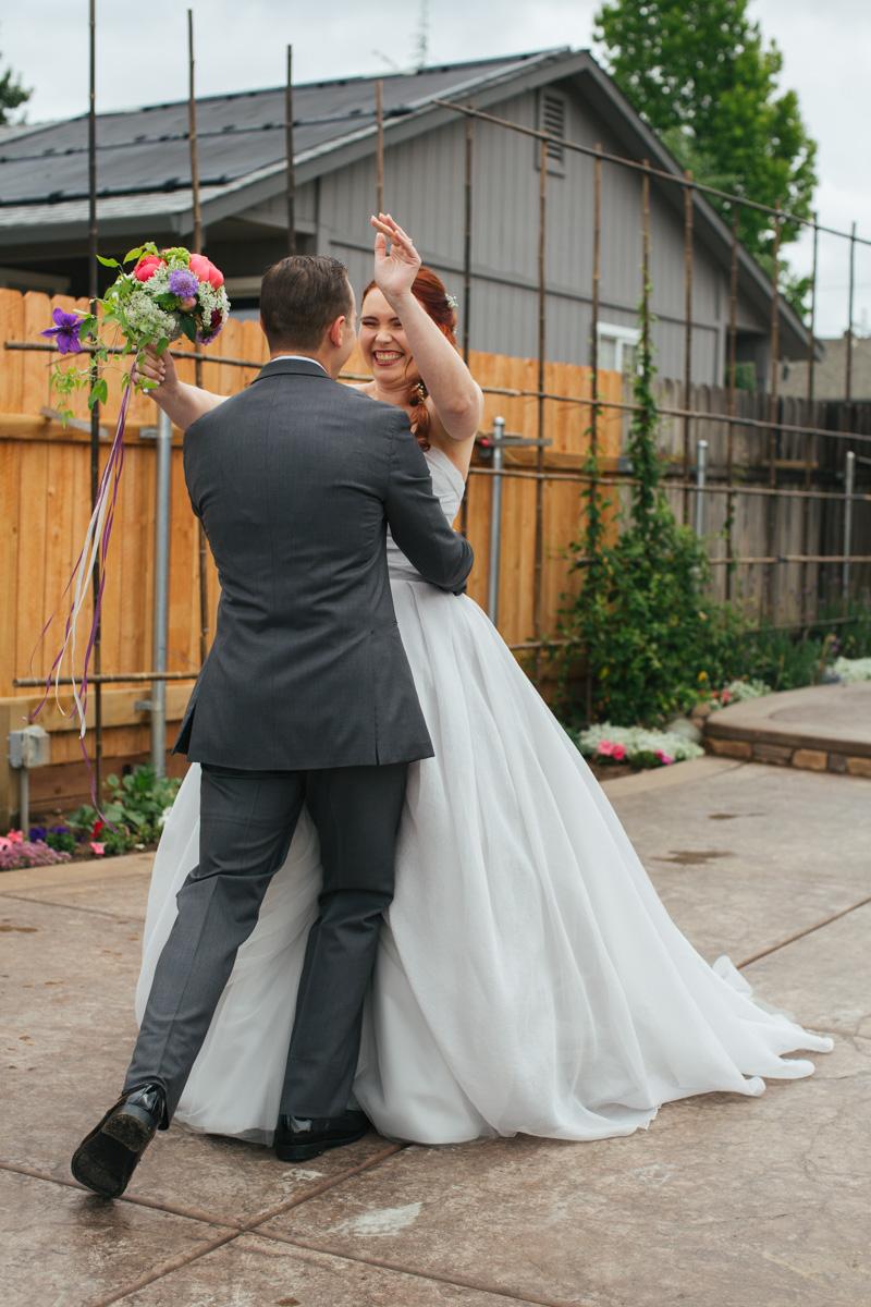 the-falls-events-center-roseville-wedding-photographer-4.jpg