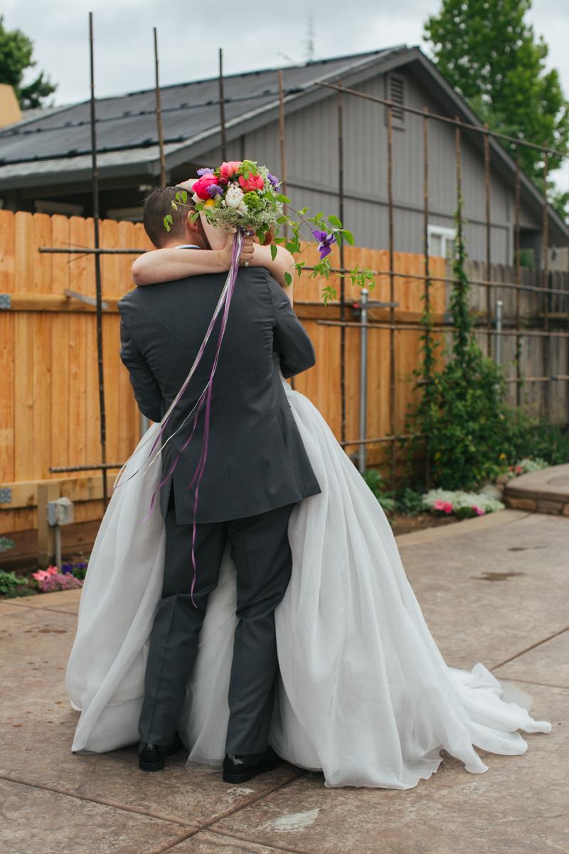 the-falls-events-center-roseville-wedding-photographer-5.jpg