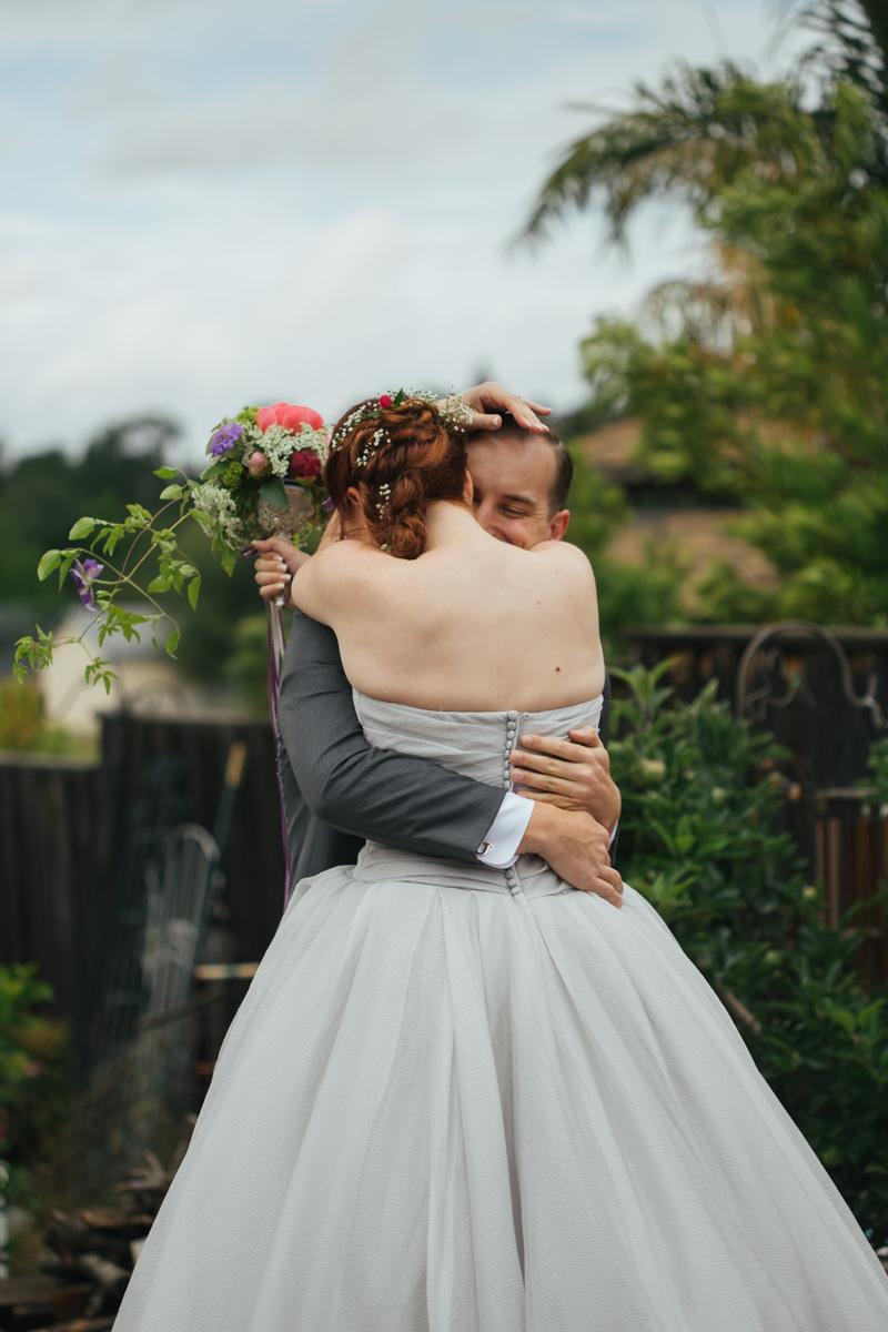 the-falls-events-center-roseville-wedding-photographer-6.jpg