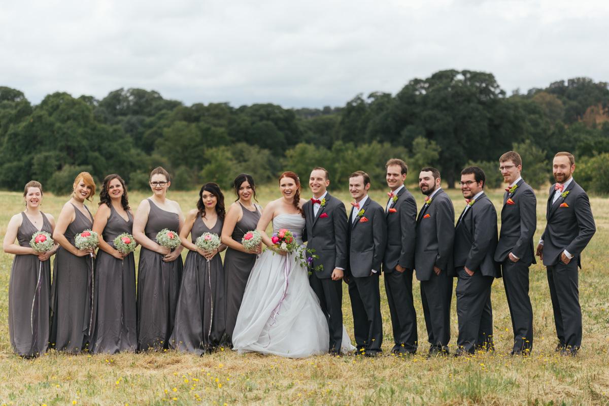 the-falls-events-center-roseville-wedding-photographer-8.jpg