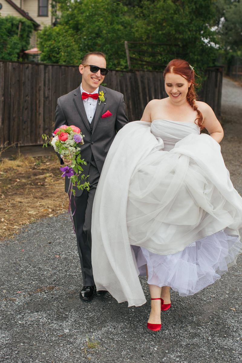 the-falls-events-center-roseville-wedding-photographer-7.jpg