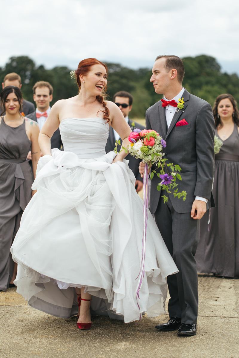 the-falls-events-center-roseville-wedding-photographer-9.jpg
