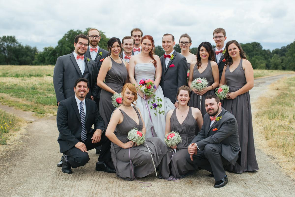 the-falls-events-center-roseville-wedding-photographer-10.jpg