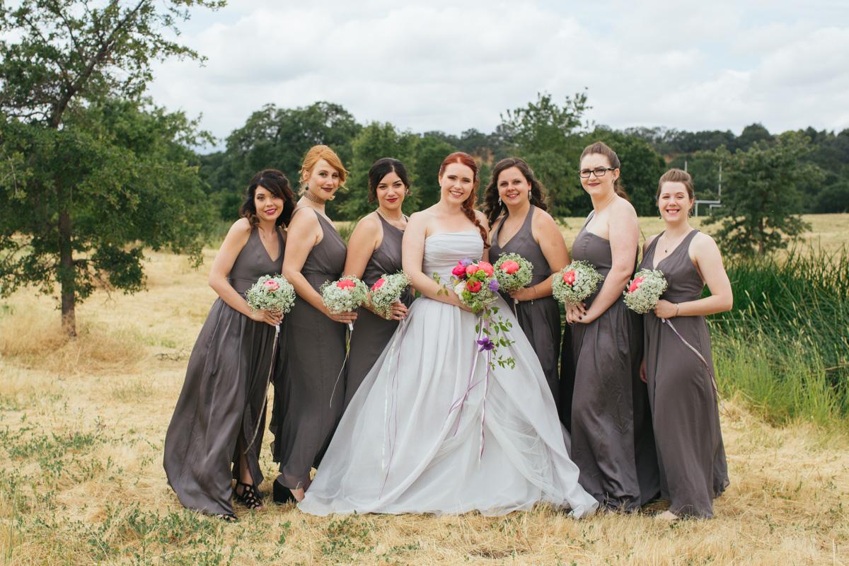 the-falls-events-center-roseville-wedding-photographer-11.jpg