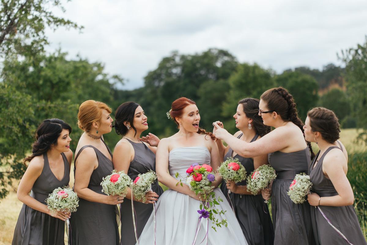 the-falls-events-center-roseville-wedding-photographer-12.jpg