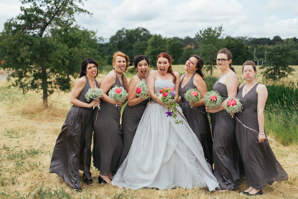 the-falls-events-center-roseville-wedding-photographer-13.jpg