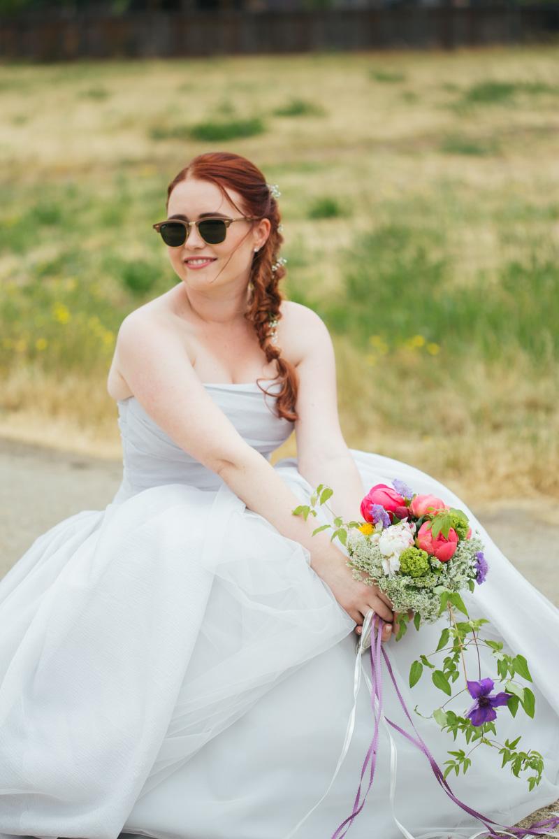 the-falls-events-center-roseville-wedding-photographer-14.jpg