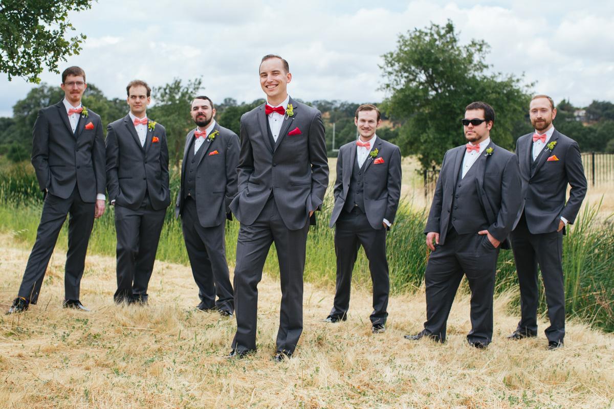 the-falls-events-center-roseville-wedding-photographer-15.jpg