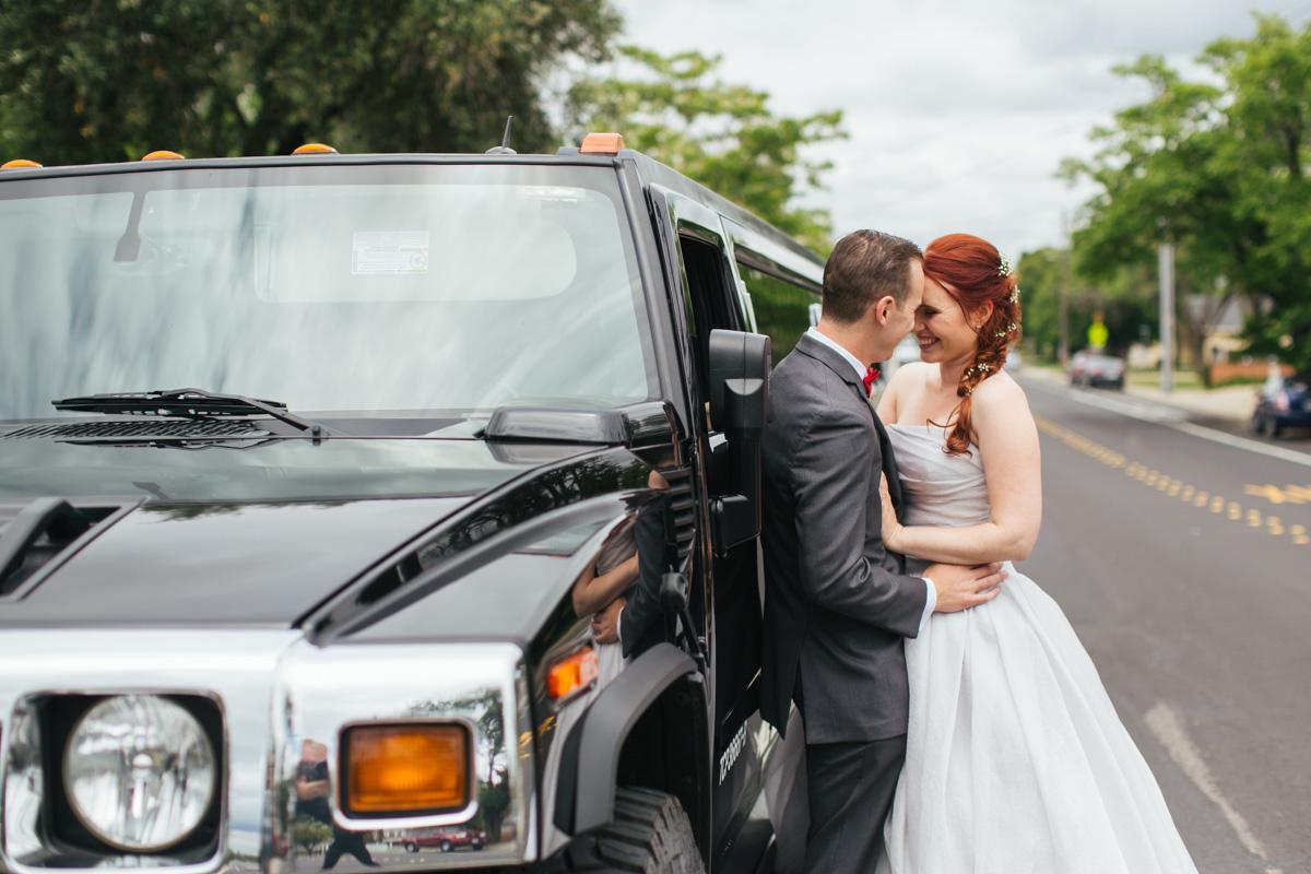 the-falls-events-center-roseville-wedding-photographer-17.jpg
