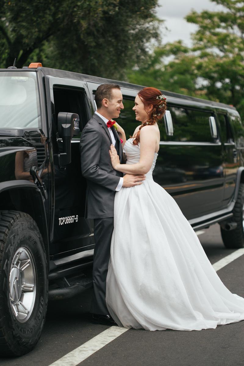 the-falls-events-center-roseville-wedding-photographer-18.jpg