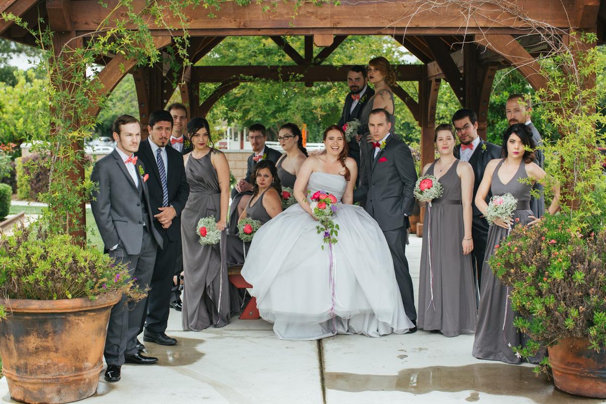 the-falls-events-center-roseville-wedding-photographer-19.jpg