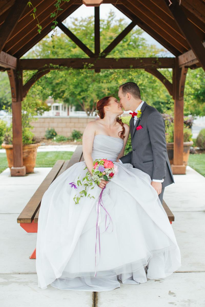the-falls-events-center-roseville-wedding-photographer-20.jpg