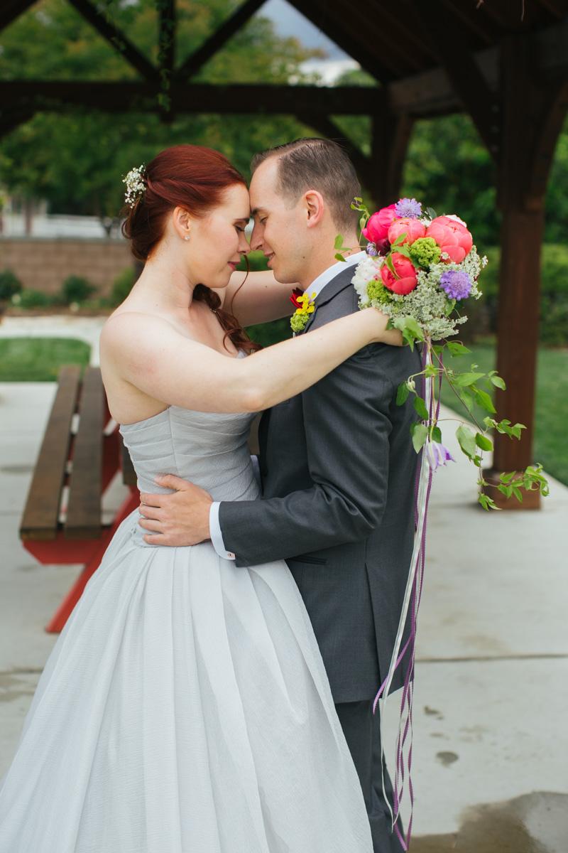 the-falls-events-center-roseville-wedding-photographer-21.jpg