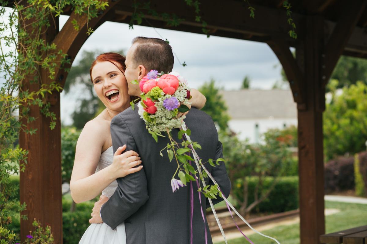the-falls-events-center-roseville-wedding-photographer-22.jpg
