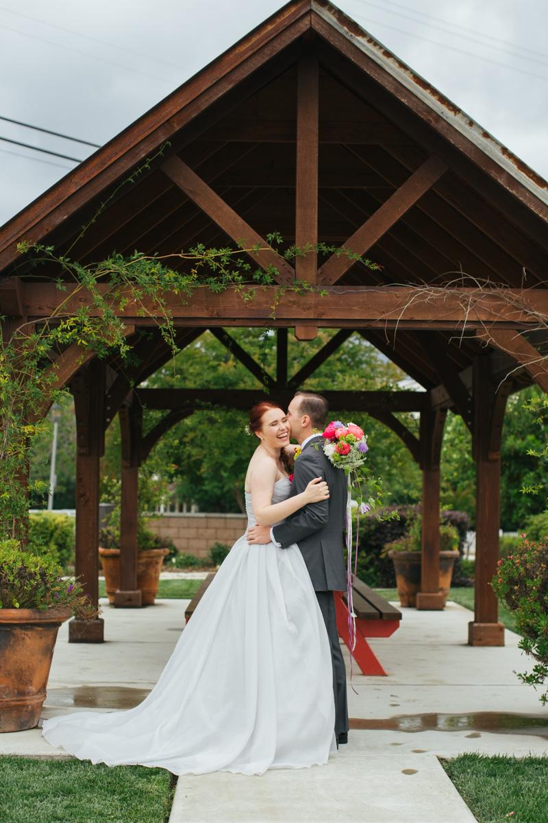 the-falls-events-center-roseville-wedding-photographer-23.jpg