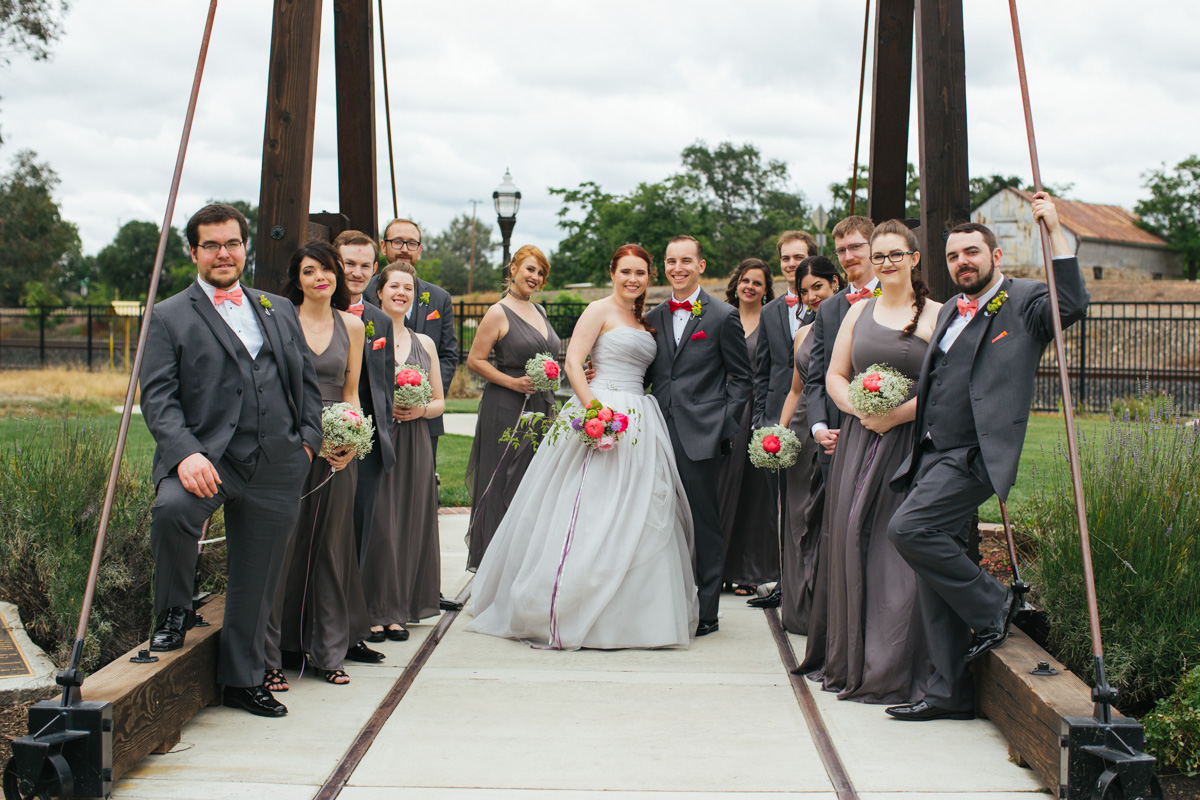the-falls-events-center-roseville-wedding-photographer-24.jpg