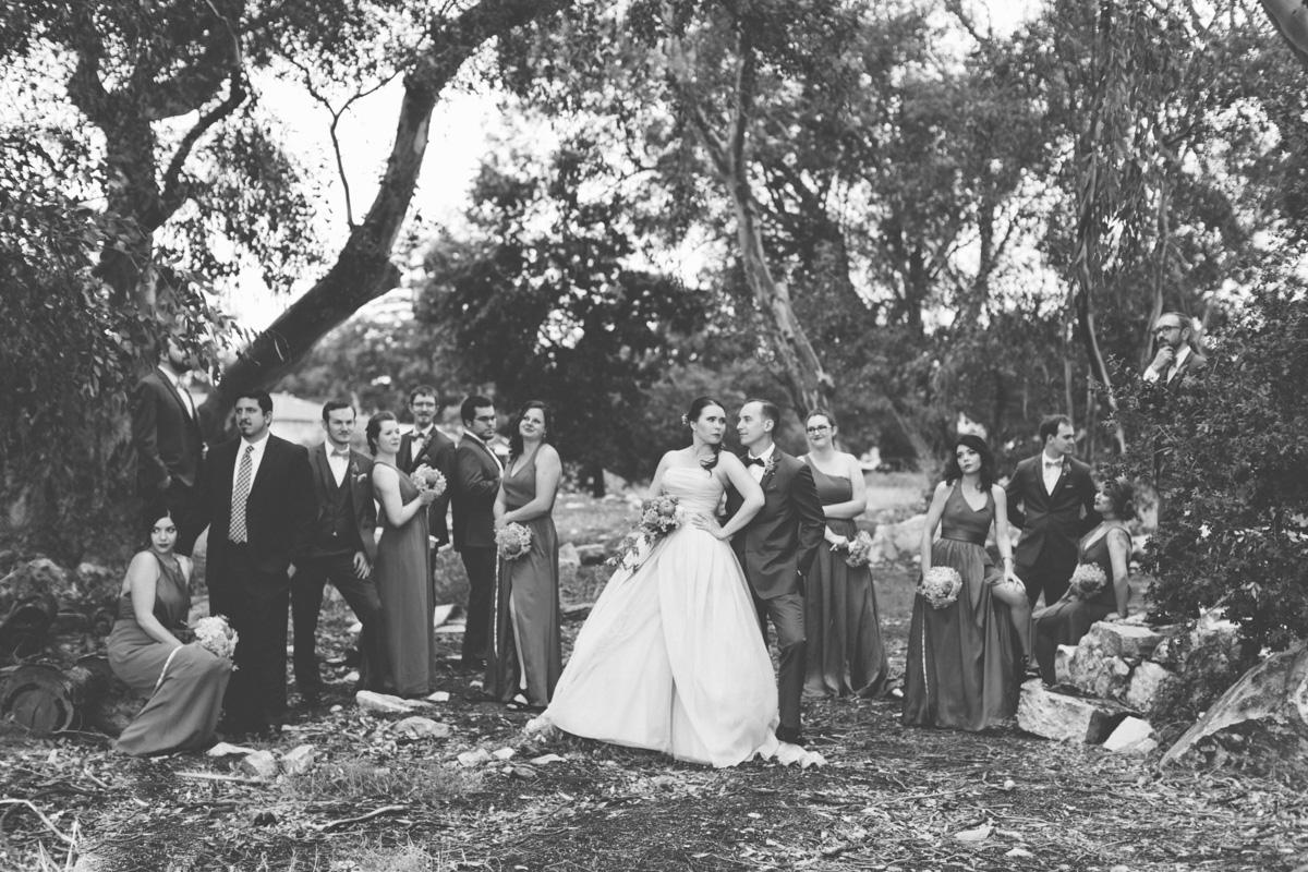 the-falls-events-center-roseville-wedding-photographer-25.jpg