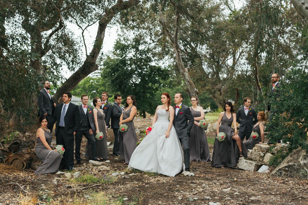 the-falls-events-center-roseville-wedding-photographer-26.jpg