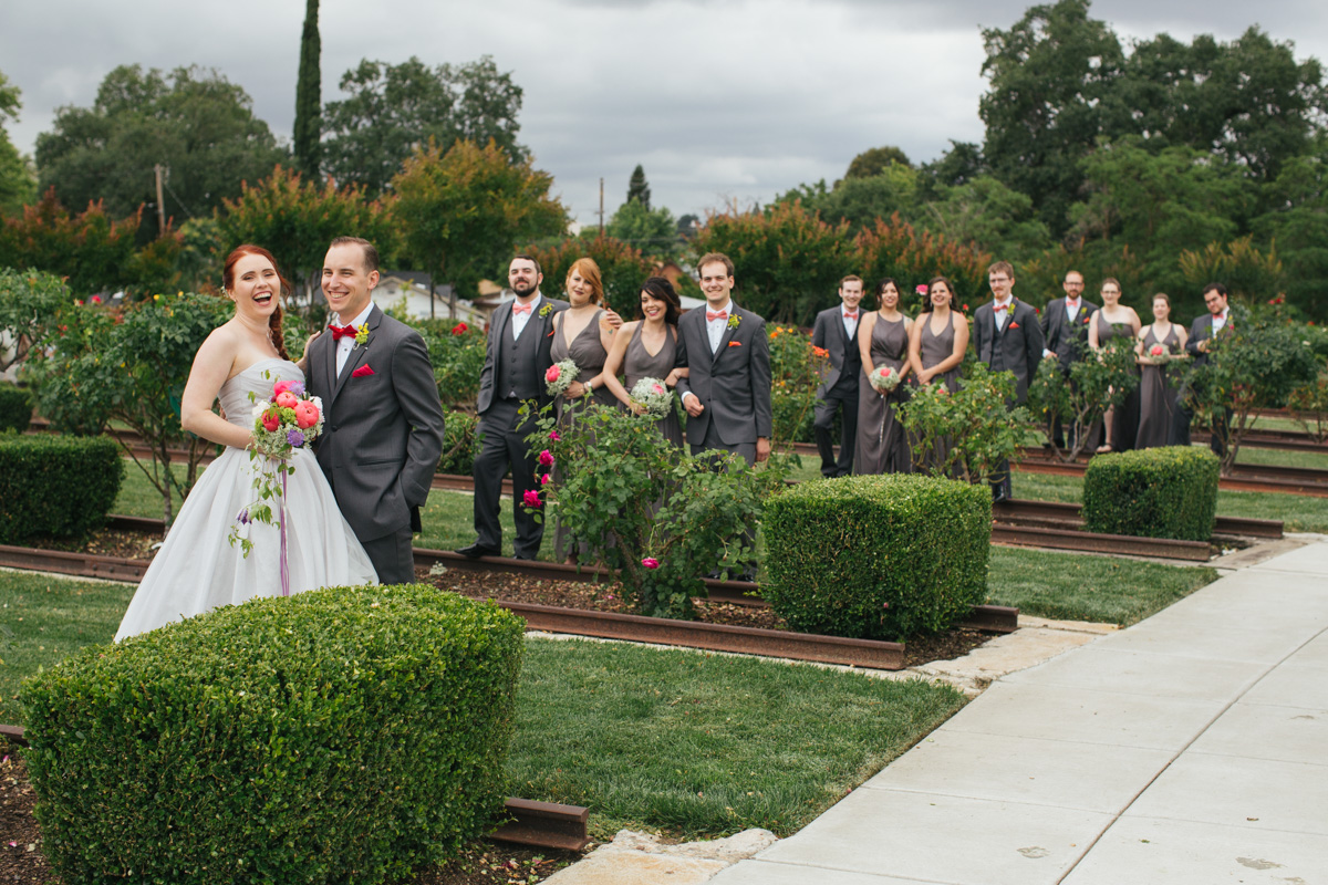 the-falls-events-center-roseville-wedding-photographer-27.jpg