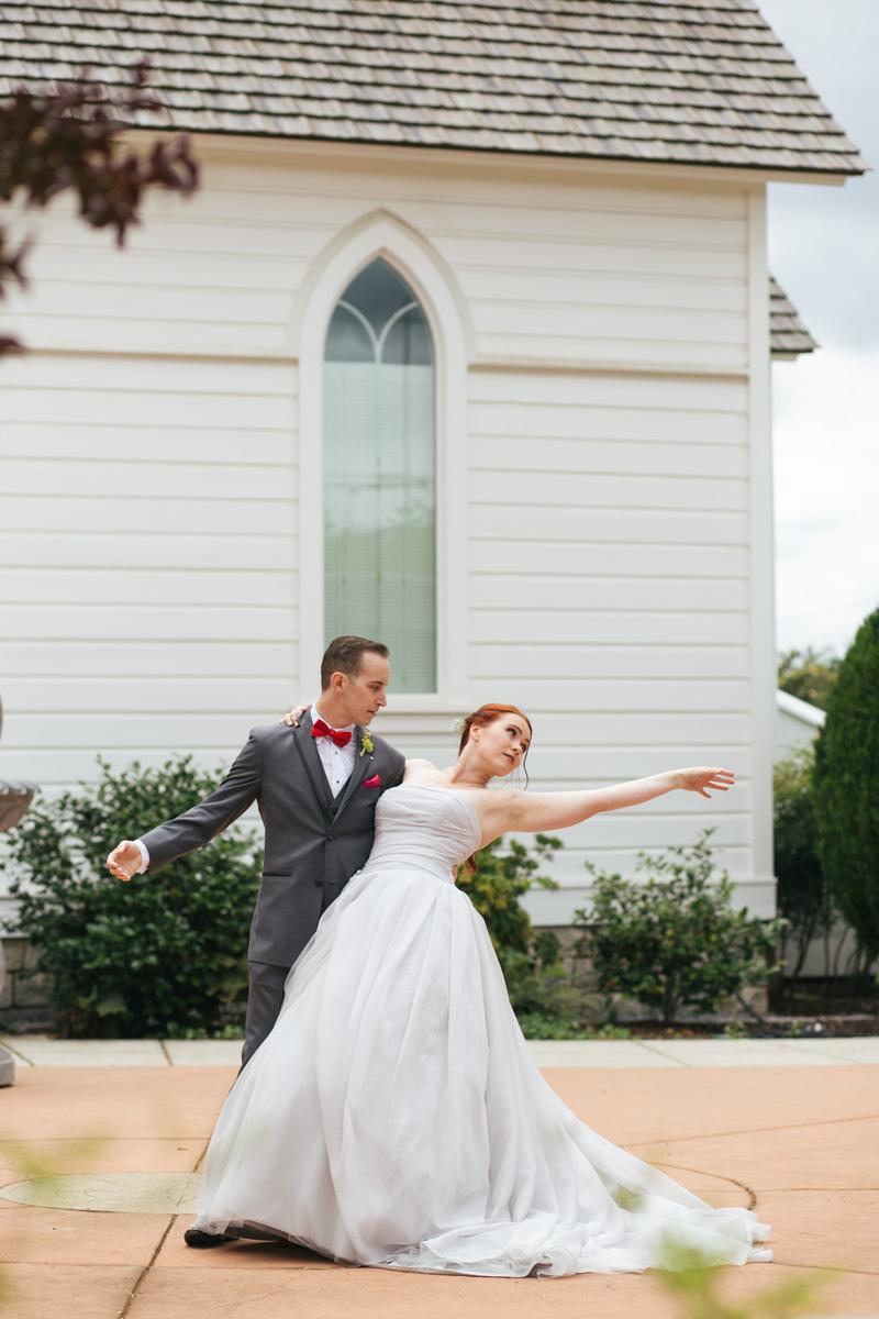 the-falls-events-center-roseville-wedding-photographer-28.jpg