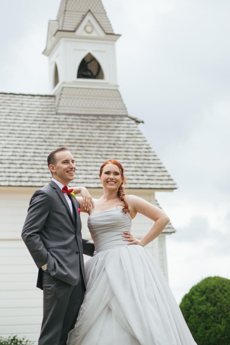 the-falls-events-center-roseville-wedding-photographer-29.jpg