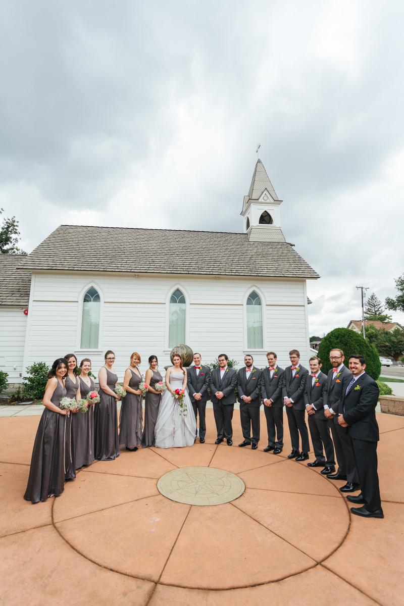 the-falls-events-center-roseville-wedding-photographer-30.jpg