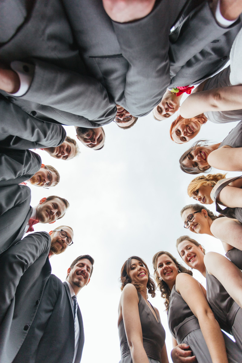 the-falls-events-center-roseville-wedding-photographer-31.jpg