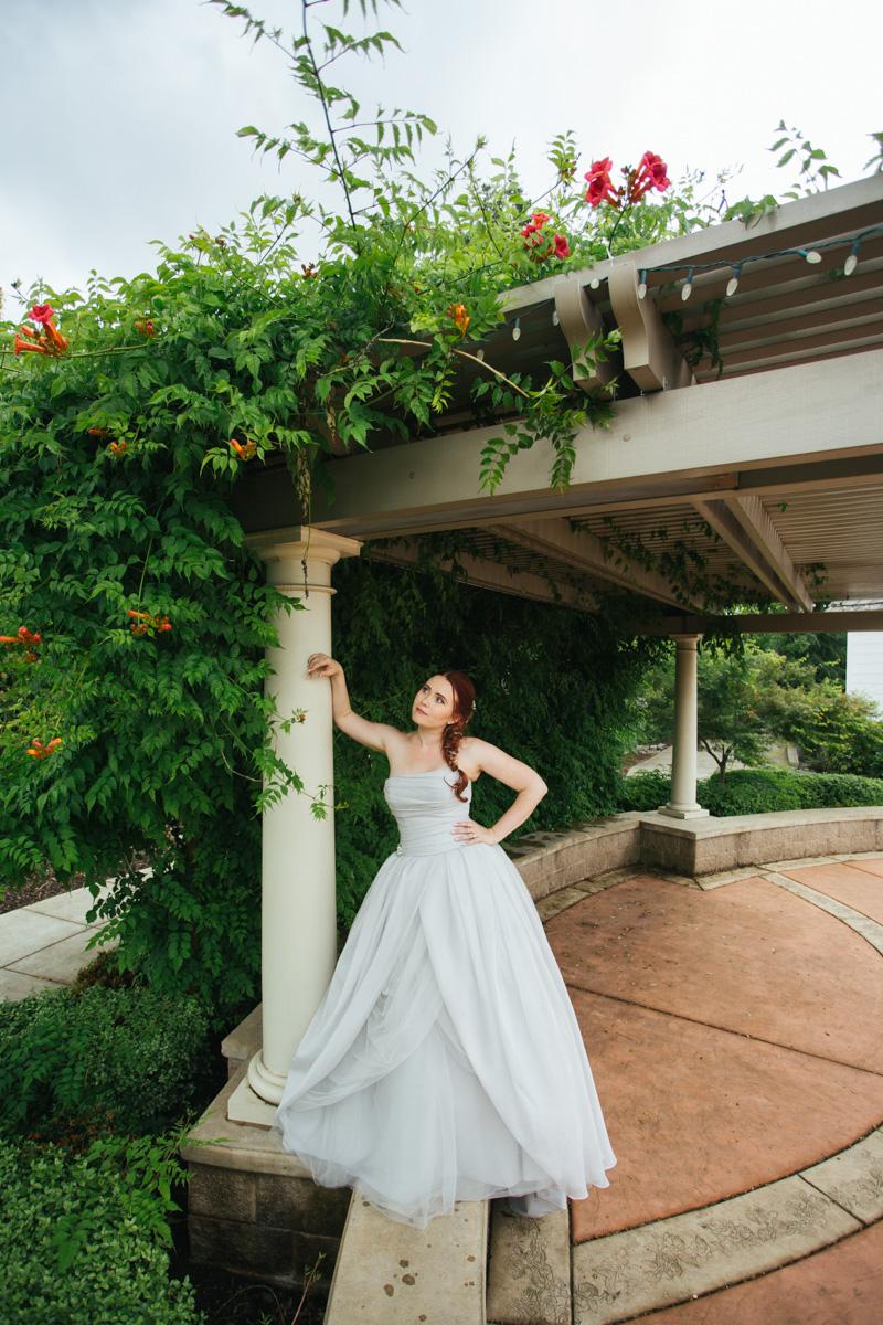 the-falls-events-center-roseville-wedding-photographer-34.jpg
