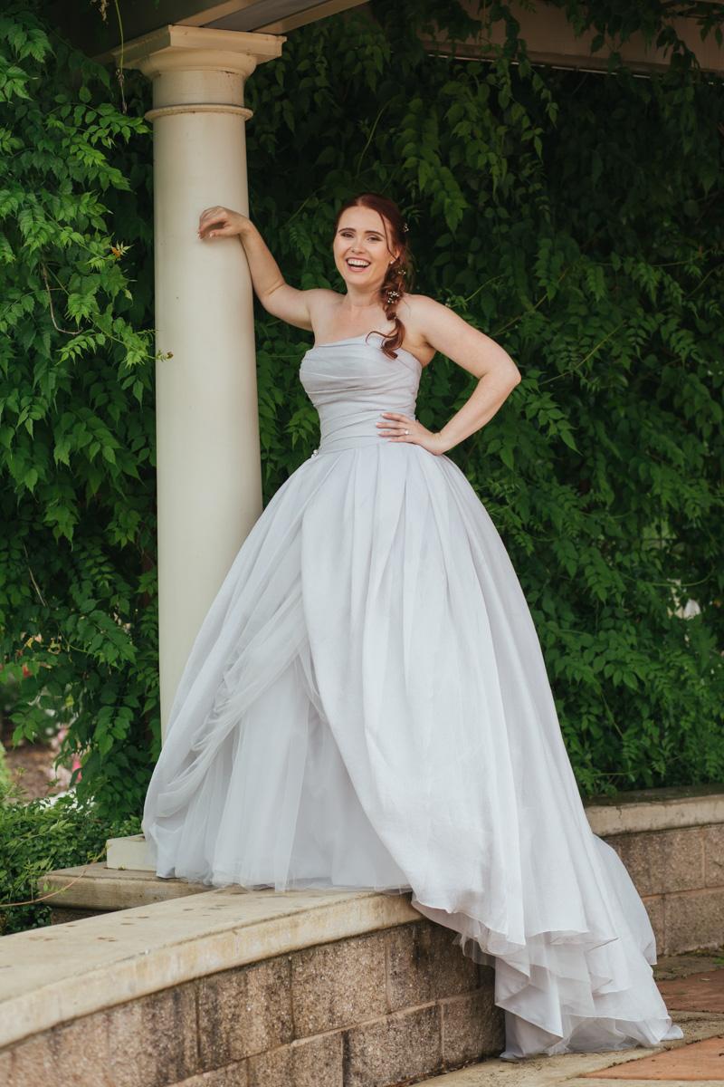 the-falls-events-center-roseville-wedding-photographer-35.jpg