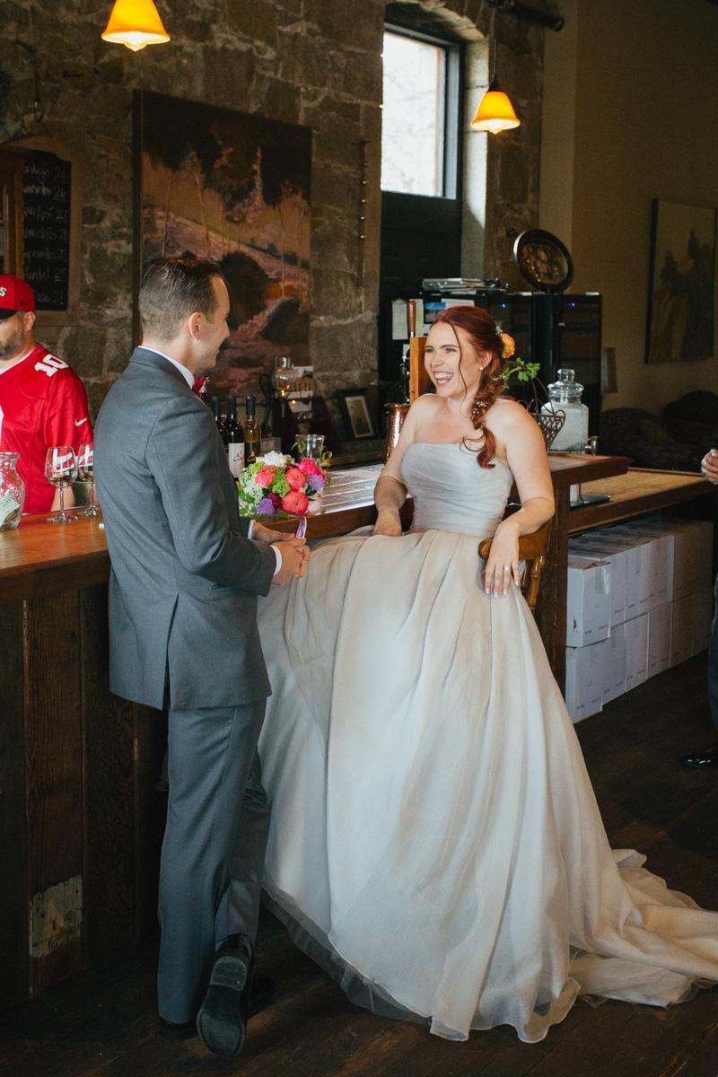 the-falls-events-center-roseville-wedding-photographer-37.jpg