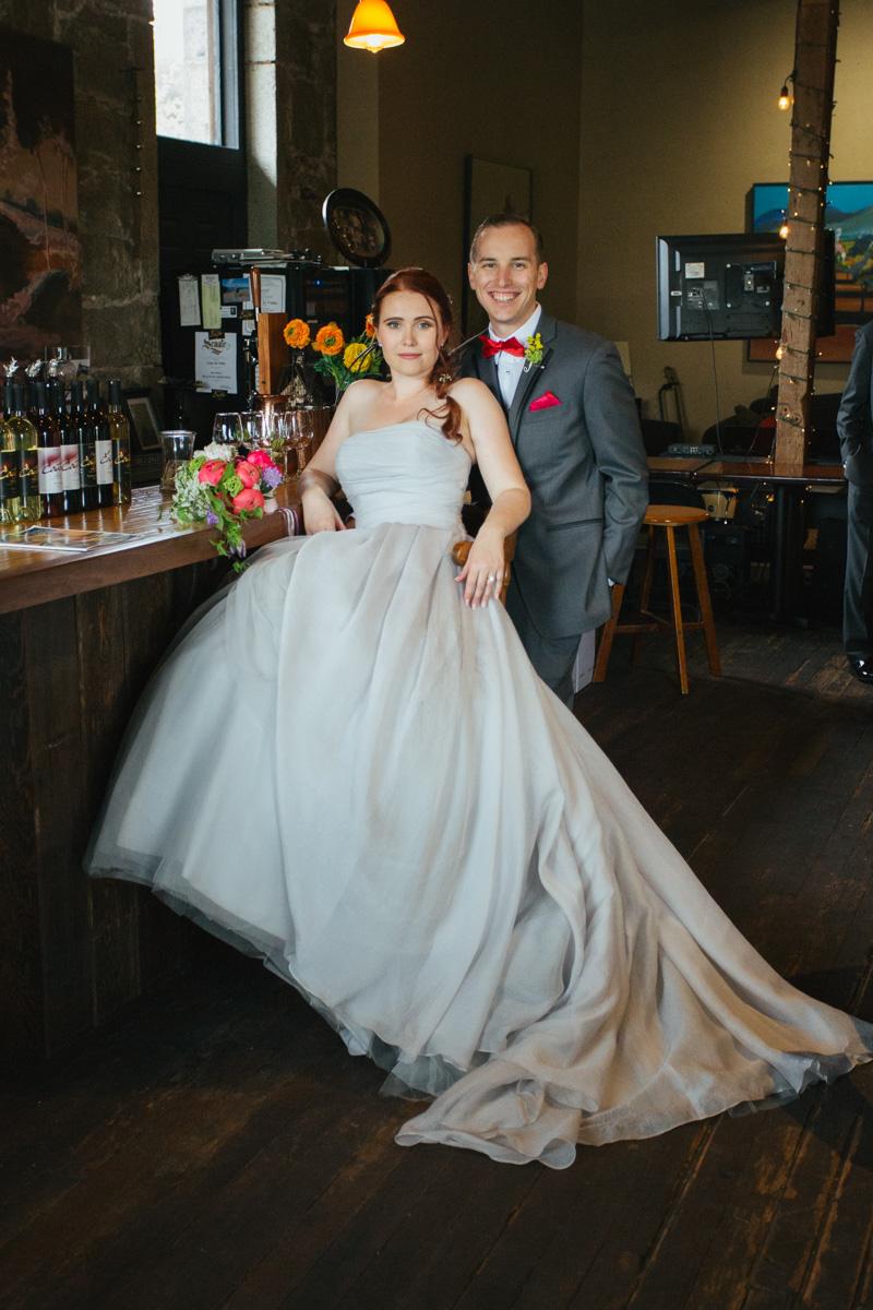 the-falls-events-center-roseville-wedding-photographer-38.jpg