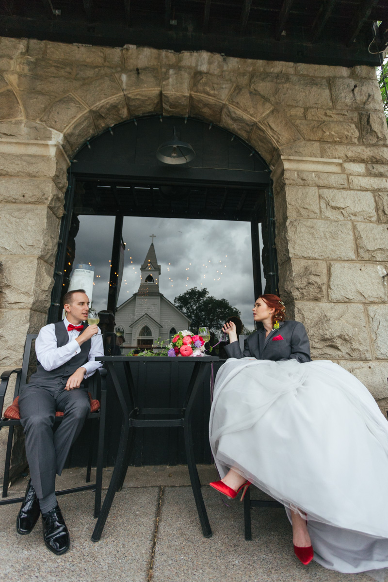 the-falls-events-center-roseville-wedding-photographer-39.jpg