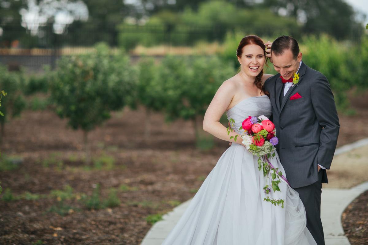 the-falls-events-center-roseville-wedding-photographer-41.jpg