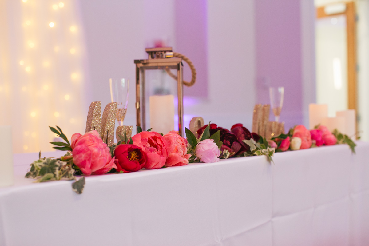 the-falls-events-center-roseville-wedding-photographer-45.jpg