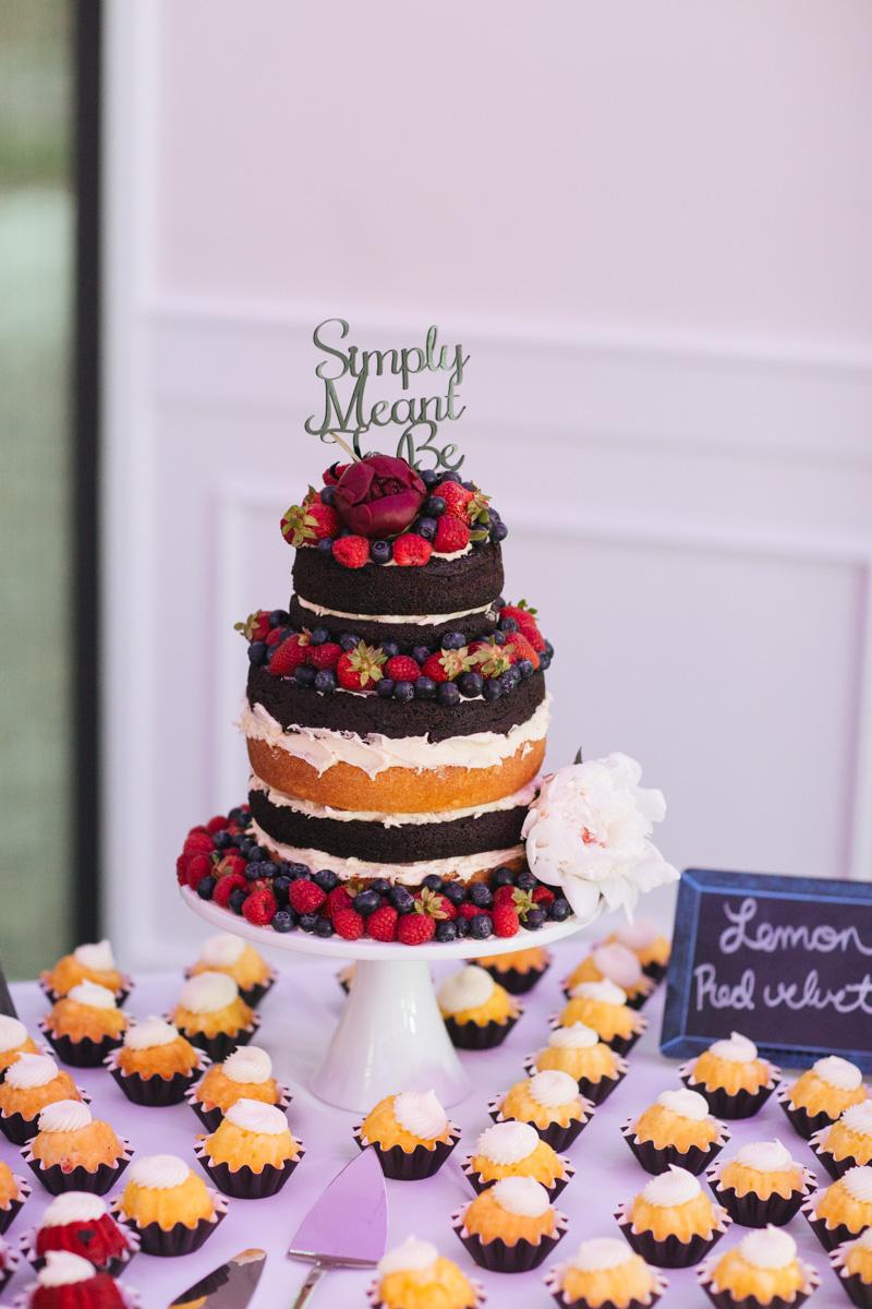 the-falls-events-center-roseville-wedding-photographer-46.jpg