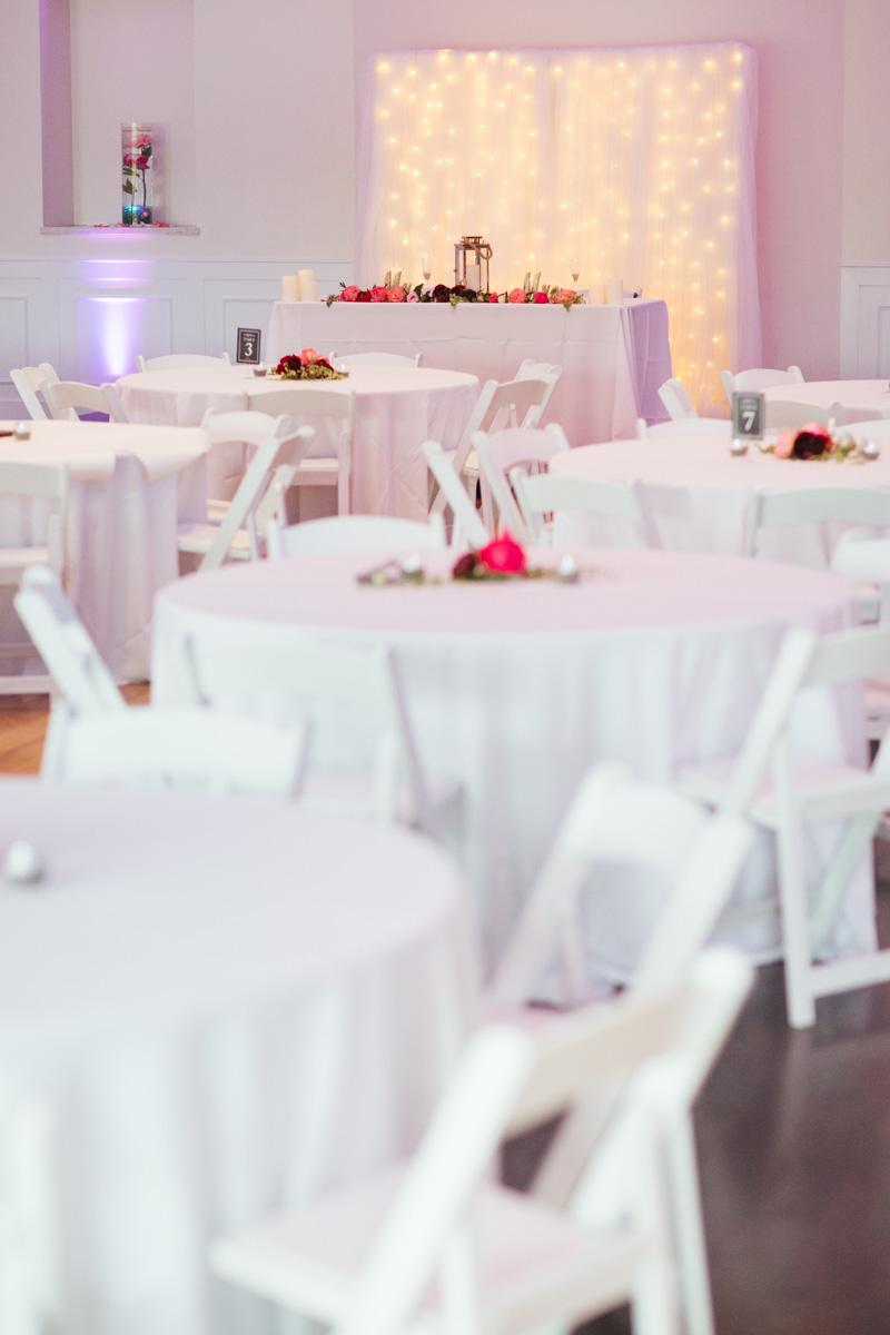 the-falls-events-center-roseville-wedding-photographer-49.jpg