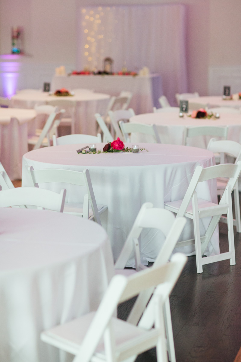 the-falls-events-center-roseville-wedding-photographer-50.jpg