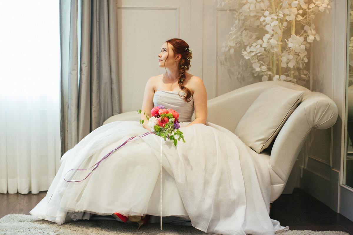 the-falls-events-center-roseville-wedding-photographer-51.jpg