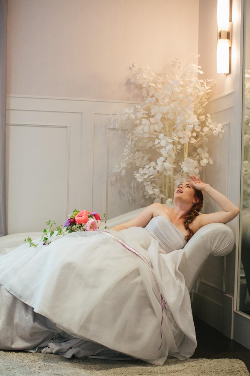the-falls-events-center-roseville-wedding-photographer-52.jpg