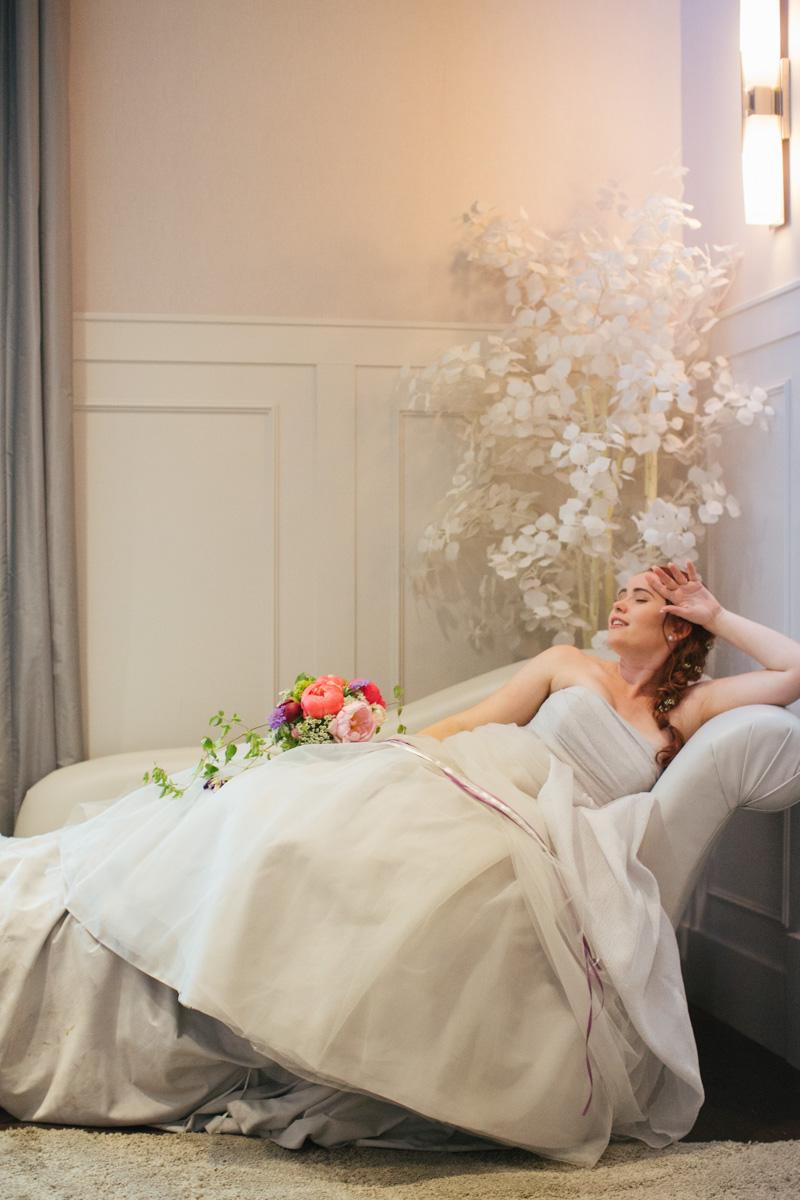 the-falls-events-center-roseville-wedding-photographer-53.jpg